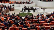 MGK'da flaş değişiklik: Irak'ın Kuzeyi ve Suriye'nin Kuzeyi ifadesi gitti
