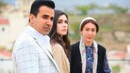 Aşk ve Mavi mi, İstanbullu Gelin mi? 22 Eylül reyting sonuçları