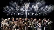 Game Of Thrones oyuncusundan +18'lik film itirafı!