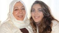 Üsküdar'da öldürülen Suriyeli gazeteci Özal'la röportaj yapmış