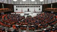 Başbakan, Kılıçdaroğlu ve Bahçeli'ye teşekkür etti
