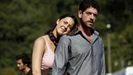 Türk sinemasının en güzel aşk filmleri