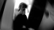 Öz kızına cinsel saldırıda bulunduğu öne sürülen baba intihar etti
