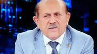 Bıyık bırakan AK Partili Kuzu: Erdoğan, Tarz yapmışsınız dedi