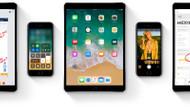 iOS 11'e şikayetler gelmeye başladı: İki kat fazla pil tüketiyor
