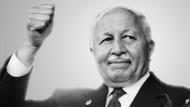 Erbakan yıllar önce Kürdistan devleti için böyle uyarmış: Dış güçler...