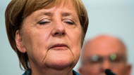 BBC Almanya Temsilcisi: Angela Merkel'in en kötü zaferi
