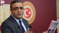 AKP'li 50 belediye başkanı daha görevden alınacak iddiası