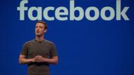 Mark Zuckerkerg Facebook hisselerini satıp bakın ne yapacak?
