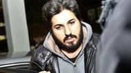 Reza Zarrab davasında 15 Türk tanık şoku