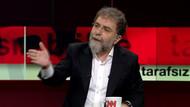 Ahmet Hakan'dan referandum yazısı: Vanayı kapatmamız bile zor gibi