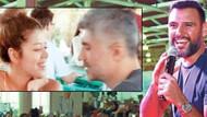 Alişan'dan uzun süredir küs olduğu Özcan Deniz'e: Mutluluklar dilerim