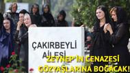 EDHO Demet Akalın-Ahmet Aslan Çeşm-i Siyahım