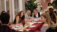 Star TV'nin iddialı dizisi Türk Malı neden final yapıyor?
