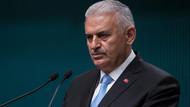 Binali Yıldırım Erdoğan'ın yardımcısı mı, olacak İBB Başkanı mı?