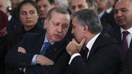 Yeniçağ yazarı: Abdullah Gül, Erdoğan'ı çekilmeye ikna edip, 2019'da Ali Babacan aday olsun diyecek