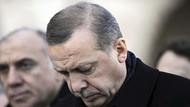 Sözcü: Erdoğan hayal kırıklığına uğradı; Besle kargayı oysun gözünü dedikleri tam da bu...