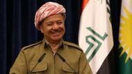 Barzani, Irak yönetiminin o talebini geri çevirdi