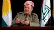 Nagehan Alçı: Barzani ABD'den İbadi'ye giden mesaja mı güveniyor?