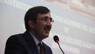 AK Partili Cevdet Yılmaz: Maalesef işsizliği çok düşüremedik