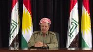 Kuzey Irak'ta tartışmalı referandumun kesin sonuçları açıklandı