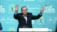 AK Partili 3 büyükşehir belediye başkanına operasyon bekleniyor