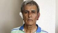 Öztürk cezaevindeki FETÖ'cü hainlerin gözdesi oldu