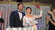 Hazal Filiz Küçükköse ile Tuan Tunalı boşanıyor