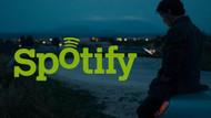 Spotify en yeni kişiselleştirilmiş çalma listesini kullanıcılarına duyurdu