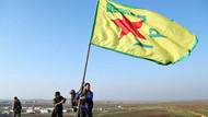 IKBY referandumu Suriyeli Kürtleri umutlandırdı