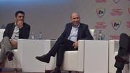 Star TV Genel Müdürü Ömer Özgüner'den televizyonun geleceğine dair öngörüler