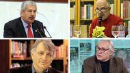 Azerbaycan'dan 4 Türk hakkında tutuklama kararı