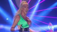 Jelena Karleusa: Tosic'ten daha çok kazanıyorum