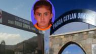Sezen Aksu'nun ağıt yazdığı Ceylan Önkol'un adı parktan kaldırıldı