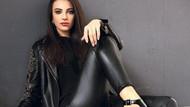 Tuvana Türkay'ın Katilin Kızları dizisindeki partnerleri belli oldu!