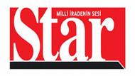 Star Gazetesi'nde flaş gelişme! Hangi üst düzey isimle yollar ayrıldı?