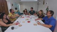 Yemekteyiz yarışması TV8'de yeniden başlıyor