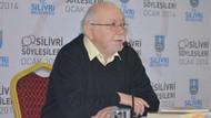 Gazeteci ve yazar Doğan Yurdakul hayatını kaybetti