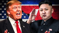 Kuzey Kore depremine Trump'ın tepkisi ağır oldu!