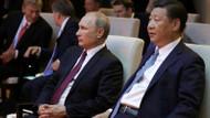 Rusya ve Çin'den flaş Kuzey Kore kararı!