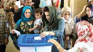 Türkiye kendi Kürt sorununu çözemediği için referanduma müdahil oluyor
