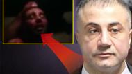 Sedat Peker'in adam döven işkence videosuna 4 gözaltı!