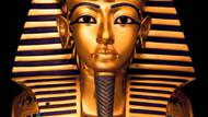 Mısır Firavunu Tutankhamun'un laneti gerçek mi? Keşif gezisine katılanlar nasıl öldü?