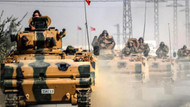 Flaş iddia! Türkiye Suriye'de bir bölgeye daha asker gönderiyor