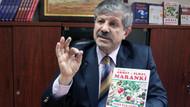 Sağlık Bakanlığı'ndan Akit yazarı Ahmet Maranki'ye halkı kandırma cezası
