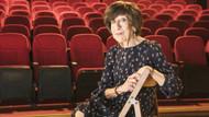 Ayşen Gruda: Neredeyse adıma cinayet işleniyordu