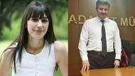 Hakim Yücesoy'dan Melis Alphan'a ensest tepkisi: Sorumsuzluk