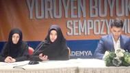 Ahmet Hakan: Neslihan Kısakürek Hanımefendi de kabuğu soyulmuş domates gibi miydi?