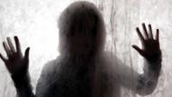 Öz kızını taciz suçundan 24 yıl ceza alan baba hâlâ serbest!
