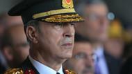 Hulusi Akar, 15 Temmuz'da hava sahasını uçuşlara kapattığını kuvvet komutanına neden söylemedi?